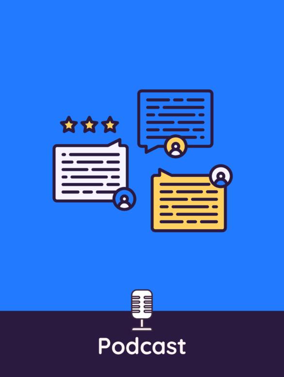 Podcast Quality Communication Hub Featured image